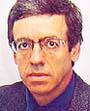 Menachum Mazuz was appointed Israel\'s Attorney General in 2004