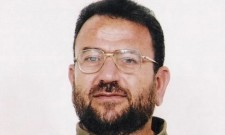 Salah Arouri